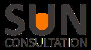SUN Consultation
